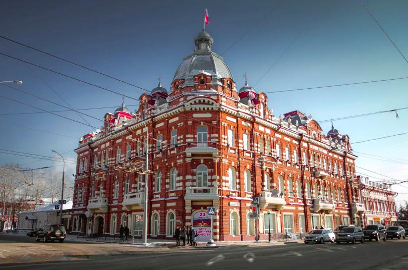 Подключение водителей к Яндекс.Такси в Томске
