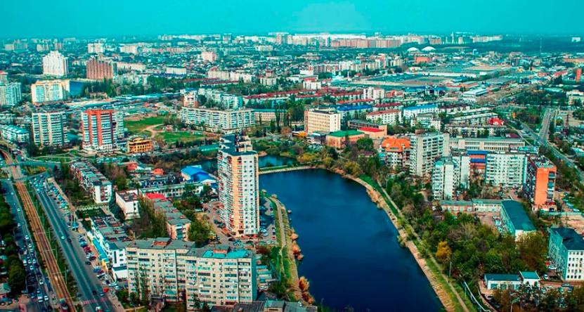 Работа Яндекс.Такси Краснодар