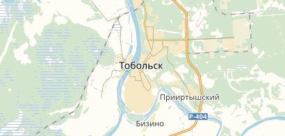 Регистрация водителей для работы с заказами Яндекс.Такси в Тобольске