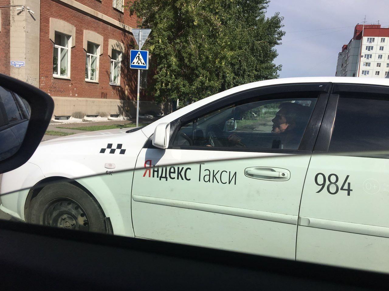 Daewoo Gentra 2014, белый, Т984ЕК55